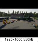 fsscreen_2018_12_03_14sdlv.jpg