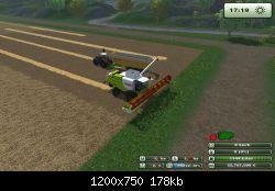 fsscreen_2013_04_28_05_45_42_t.jpg