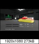 fsscreen_2018_12_03_1h5eze.jpg