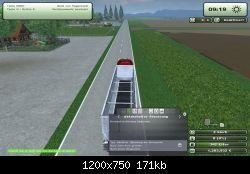 fsscreen_2013_05_12_17_57_01_t.jpg