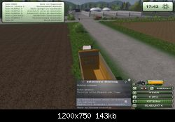 fsscreen_2013_04_28_10_12_07_t.jpg