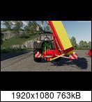 fsscreen_2018_12_03_1g9eck.jpg