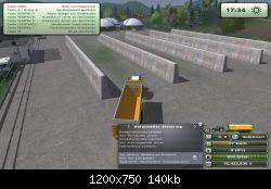 fsscreen_2013_04_28_10_03_14_t.jpg