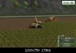 fsscreen_2013_04_28_10_24_20_t.jpg