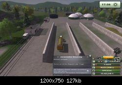 fsscreen_2013_04_28_10_25_52_t.jpg