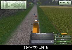 fsscreen_2013_04_28_10_11_37_t.jpg