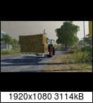 fsscreen_2019_04_20_1eljsq.png