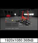 fsscreen_2019_02_26_1rej93.jpg