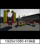 fsscreen_2018_12_03_19jfsb.jpg