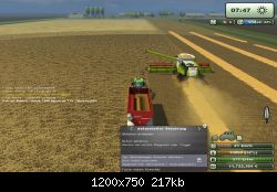 fsscreen_2013_04_28_16_47_34_t.jpg
