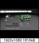 fsscreen_2019_04_14_12tj57.png