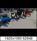 fsscreen_2019_02_26_10gk3u.jpg