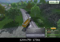 fsscreen_2013_04_28_05_36_37_t.jpg
