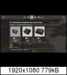fsscreen_2019_04_14_1jmkaw.png