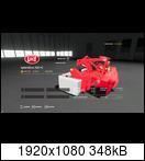 fsscreen_2018_12_14_19gcen.jpg