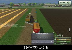 fsscreen_2013_04_28_16_49_00_t.jpg