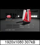 fsscreen_2018_12_14_15ifaj.jpg