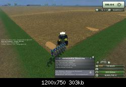 fsscreen_2013_04_27_06_18_10_t.jpg