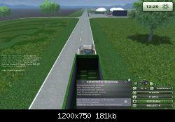 fsscreen_2013_04_27_13_16_08_t.jpg