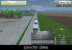 fsscreen_2013_05_12_17_51_36_t.jpg