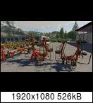fsscreen_2019_01_05_1b0jzg.jpg