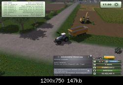 fsscreen_2013_04_28_10_20_21_t.jpg