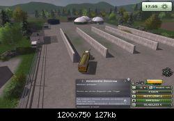 fsscreen_2013_04_28_10_25_39_t.jpg