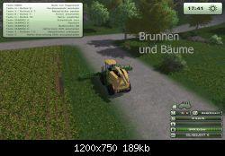 fsscreen_2013_04_28_10_10_42_t.jpg