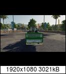 fsscreen_2019_04_16_1vykd4.png