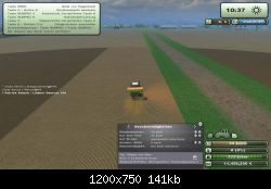 fsscreen_2013_04_27_16_40_24_t.jpg