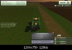 fsscreen_2013_04_27_12_52_19_t.jpg