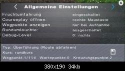cp_allgemeine_einstellungen_t.jpg