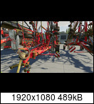 fsscreen_2019_01_05_11wk5b.jpg