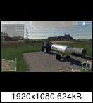 fsscreen_2019_01_01_1c9eqa.jpg