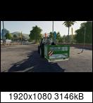 fsscreen_2019_04_16_1gukgo.png