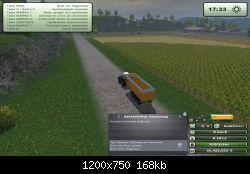 fsscreen_2013_04_28_10_02_17_t.jpg