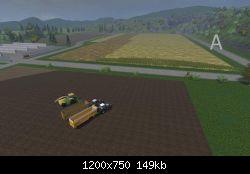 fsscreen_2013_04_28_10_00_55_t.jpg