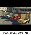 fsscreen_2019_12_10_2xtkl7.png