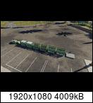 fsscreen_2019_04_16_1u4kc8.png