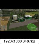 fsscreen_2019_06_24_1bmk9b.png
