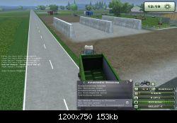 fsscreen_2013_04_27_13_15_36_t.jpg