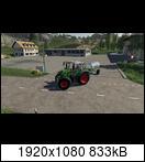 fsscreen_2019_01_01_1jpc7g.jpg