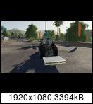 fsscreen_2019_04_16_1i5jz8.png