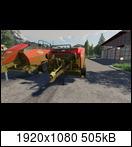 fsscreen_2019_01_05_1lqj97.jpg