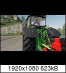 fsscreen_2018_12_03_1zxctk.jpg