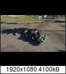 fsscreen_2019_04_16_18qkmd.png