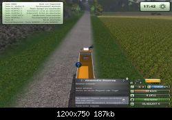 fsscreen_2013_04_28_10_11_45_t.jpg