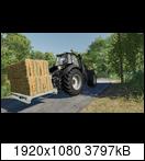 fsscreen_2019_04_16_1ukj2i.png