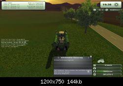 fsscreen_2013_04_27_12_51_28_t.jpg