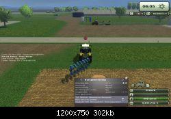 fsscreen_2013_04_27_06_19_36_t.jpg